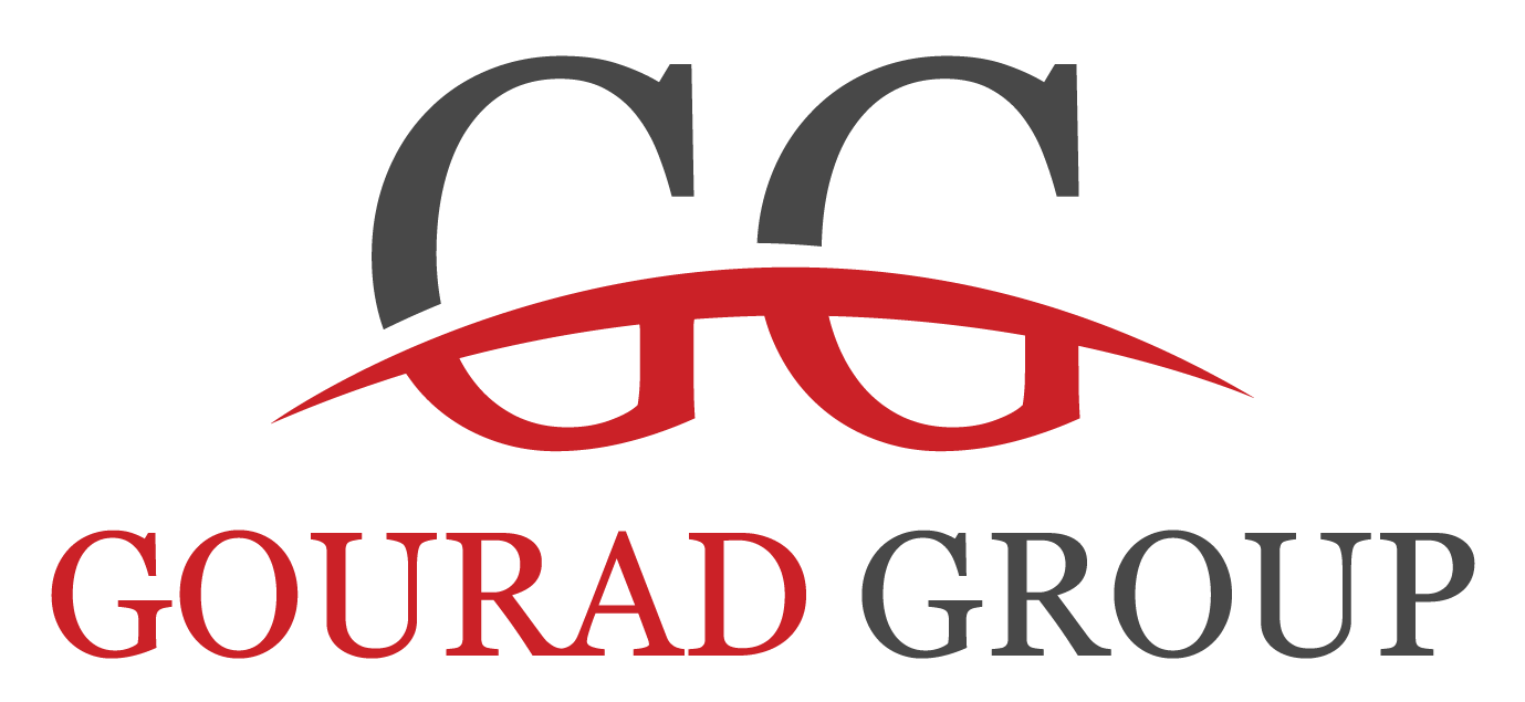 The Gourad Group