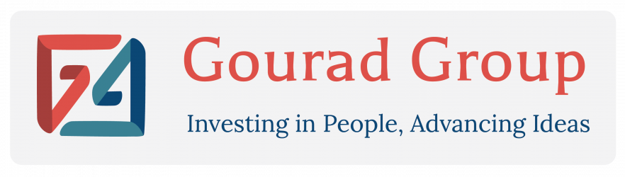 Gourad Group